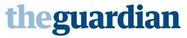 Button to Guardian website