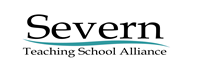 Button to Severn Teaching School Alliance website