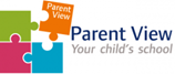 Button to Parent View website
